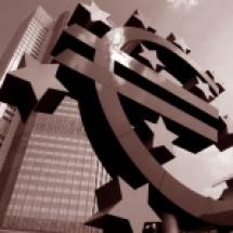 FinancialServices 150x150