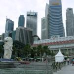 Singapore 150x150