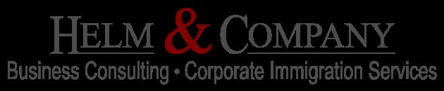 Helm & Company